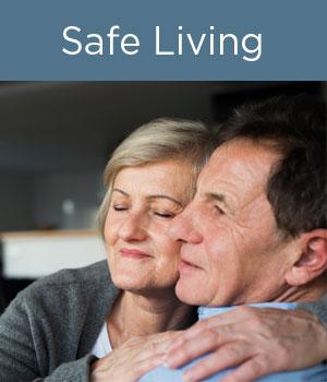 Safe-Living